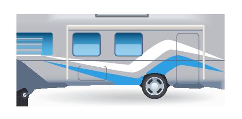 UsedCaravans com au - Buy and Sell Used & Demo Caravans & RV's!